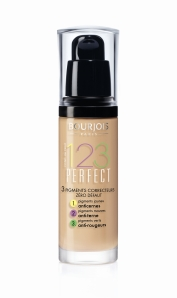 Fond-de-teint-123-PERFECT-Foundation-FR