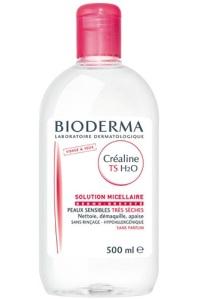 micellar-water-bioderma