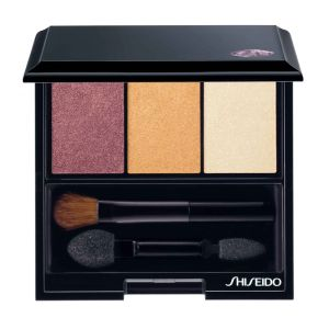 Product-Luminizing-Satin-Eye-Color-Trio-Beach-Grass-RD299