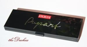 PUPA Pupart11