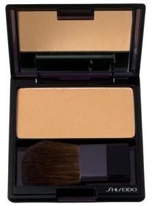 shiseido-luminizing-satin-face-color-in-soft-beam-gold