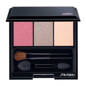 Shiseido_Luminizing_Satin_Eye_Color_Trio_3g_1374746399