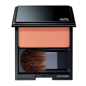 Shiseido_Luminizing_Satin_Face_Color_6_5g_1374751576