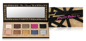 too-faced-pretty-rebel-fall-2013-collection-01