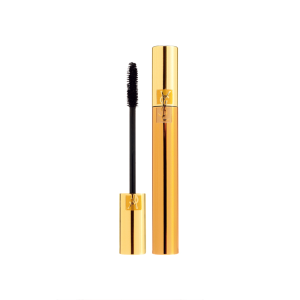 Yves_Saint_Laurent_Luxurious_Mascara_for_a_False_Lash_Effect_7_5ml_1366274791