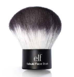 85011_kabuki_face_brush_XL