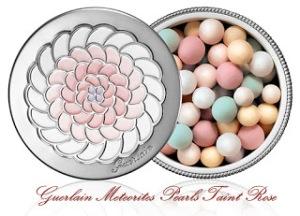 Guerlain-Meteorites-Perles-Teint-Rose1