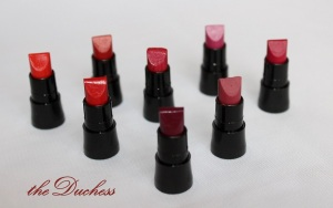 AVON_lipstick_samples