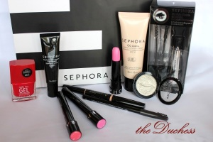 Sephora_new-1