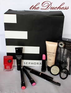 Sephora_new_1-1
