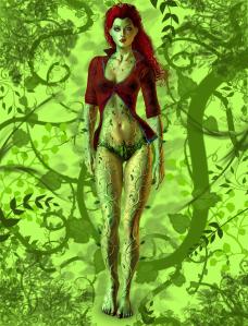 HG_Poison_Ivy